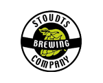 Stoudts Brewing Co