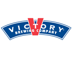 Victory Brewing Co.