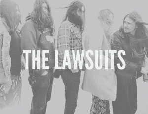 The Lawsuits