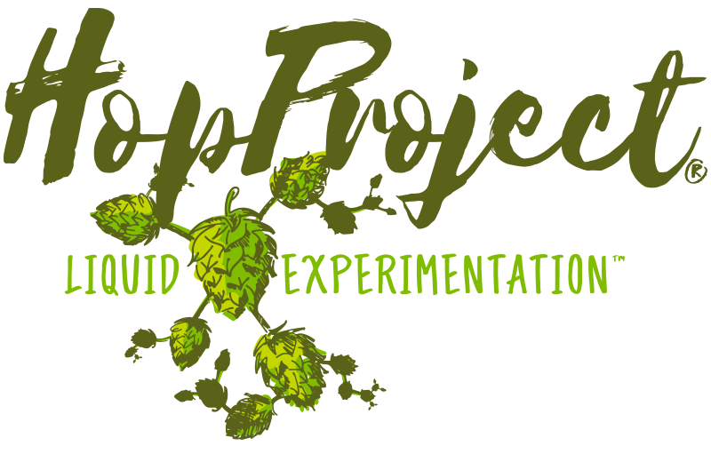 Sly Fox Hop Project Limited Edition Beer