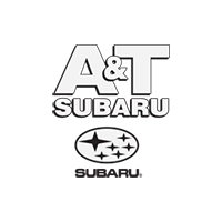 A&T Subaru, Collegeville, PA