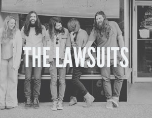 Lawsuits
